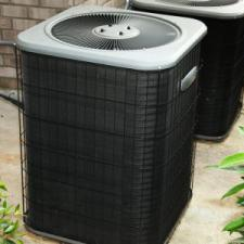 Enjoy the Great Benefits of Routine Air Conditioning Tune-Ups